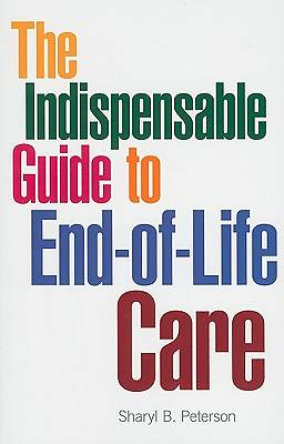 Picture of The Indispensable Guide to End-of-Life Care