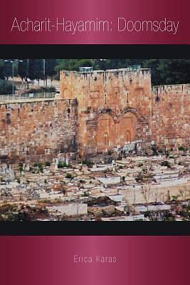 Picture of Acharit-Hayamim