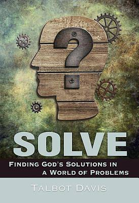 Picture of Solve