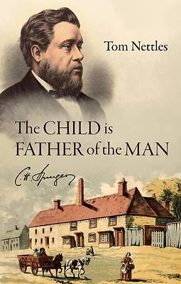 Picture of The Child Is the Father of the Man