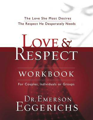 Picture of Love & Respect Workbook