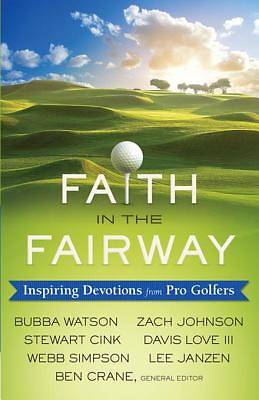 Faith in the Fairway [ePub Ebook]