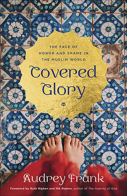Picture of Covered Glory