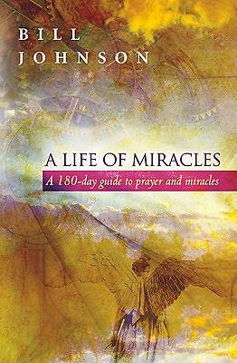 Picture of A Life of Miracles