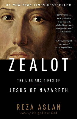 Picture of Zealot
