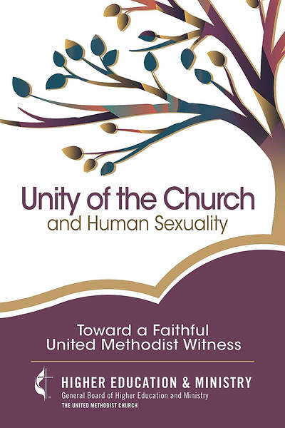 Picture of Unity of the Church and Human Sexuality