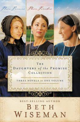 Picture of The Daughters of the Promise Collection