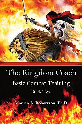 The Kingdom Coach