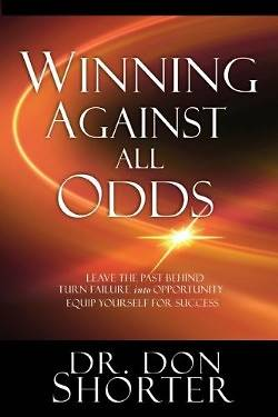 Winning Against All Odds