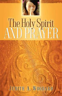 Picture of The Holy Spirit and Prayer