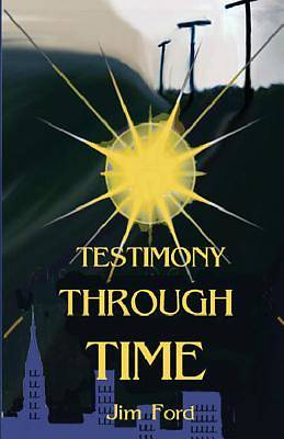 Picture of Testimony Through Time