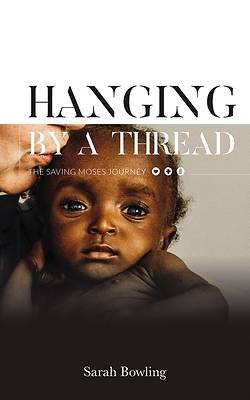 Picture of Hanging by a Thread