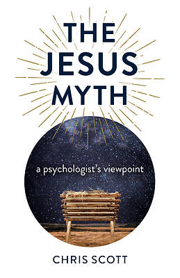 Picture of The Jesus Myth