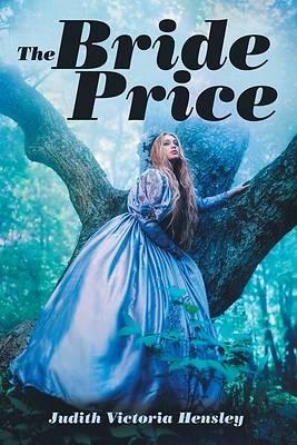 Picture of The Bride Price