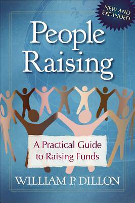 People Raising