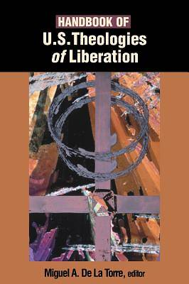 Picture of Handbook of U.S. Theologies of Liberation