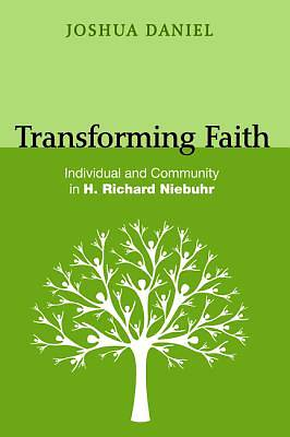 Picture of Transforming Faith