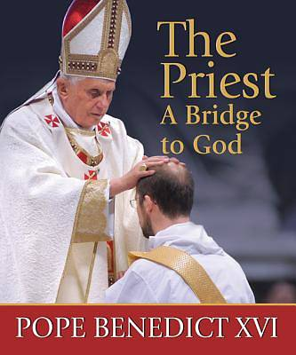The Priest, a Bridge to God