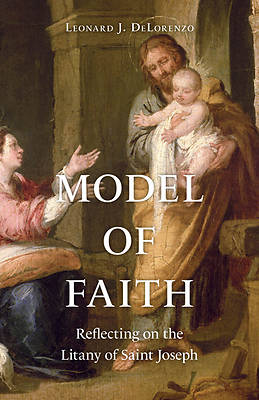 Picture of Model of Faith