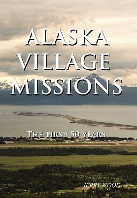 Picture of Alaska Village Missions