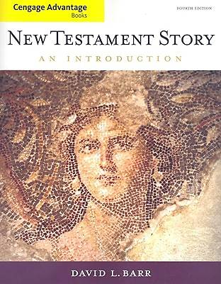 New Testament Story