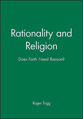 Rationality and Religion