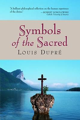 Symbols of the Sacred