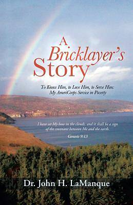Picture of A Bricklayer's Story