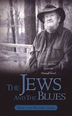 Picture of The Jews and the Blues