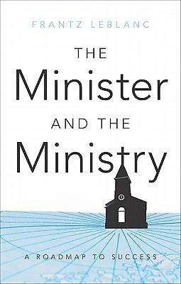 The Minister and the Ministry
