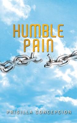 Picture of Humble Pain