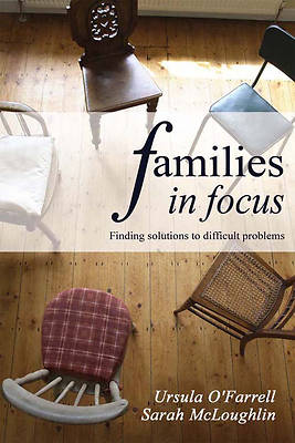 Picture of Families in Focus