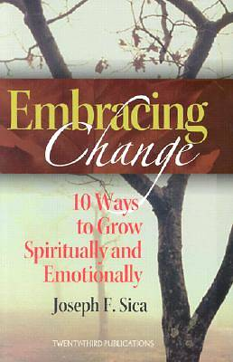 The Embracing Change