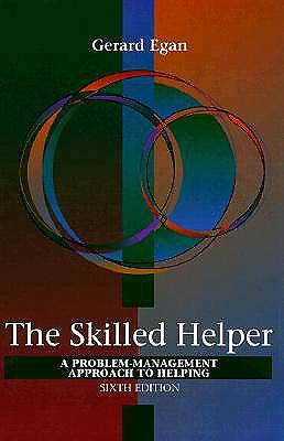 Skilled Helper