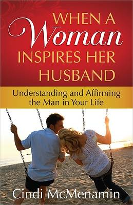 When a Woman Inspires Her Husband [ePub Ebook]
