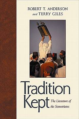 Tradition Kept