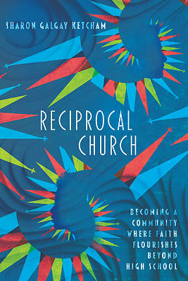 Picture of Reciprocal Church