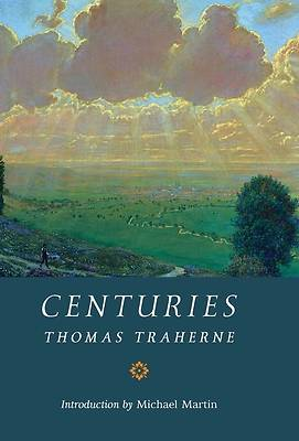 Picture of Centuries