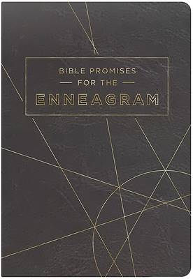 Picture of Bible Promises for the Enneagram