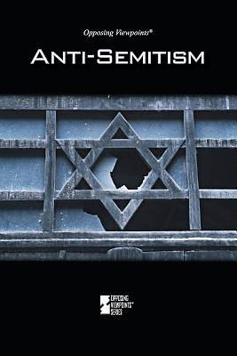 Picture of Anti-Semitism