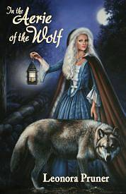 In the Aerie of the Wolf