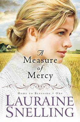 A Measure of Mercy [ePub Ebook]