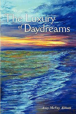 Picture of The Luxury of Daydreams