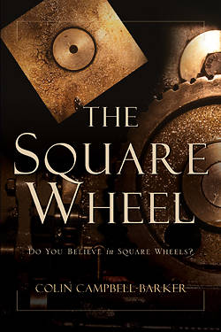 Picture of The Square Wheel