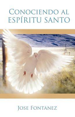 Picture of Conociendo Al ESP'Ritu Santo