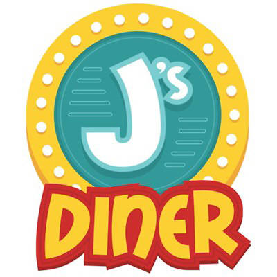 Picture of 28nineteen J's Diner Combo Kit