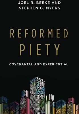 Picture of Reformed Piety