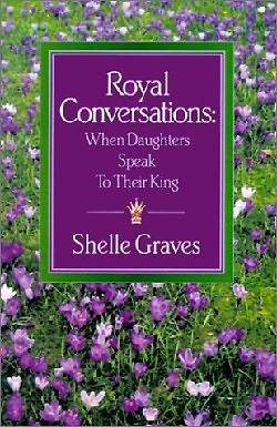 Picture of Royal Conversations