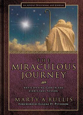 The Miraculous Journey [ePub Ebook]