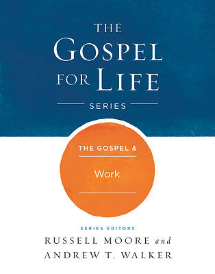 Picture of The Gospel & Work
